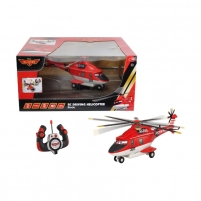 Lėktuvas RC Driving Plane Blade Rc tech kids