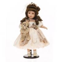 Lėlė ''Jenny'' 48 сm, Limited Edition 120554