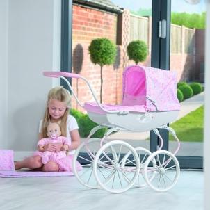 Lėlė 1423625 Zapf Creation Baby Annabell 2020! Rotaļlietas meitenēm