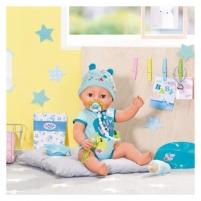 Lėlė 824375 Baby Born NEW , 43 см