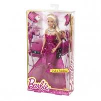 Lėlė Barbie Barbie Mattel BFW19 / BFW16