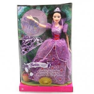 Lėlė Barbie K8053 Mattel