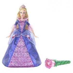 Lėlė Barbie K8058 Sleeping Beauty Mattel