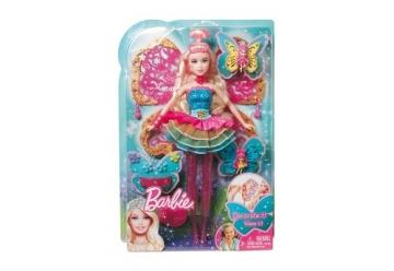 Lėlė Barbie T3037 Sweet Scent Mattel