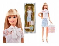 Lėlė FJH72 Barbie 29 см
