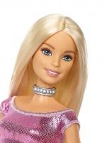 Lėlė GDJ36, Barbie, Mattel