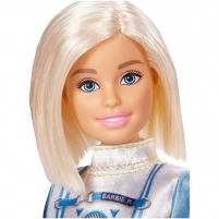 Lėlė GFX24/GFX23 Mattel Barbie Astronaut Doll