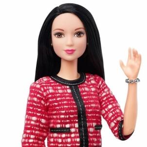 Lėlė GFX28/GFX23 Mattel Barbie Political Candidate Doll