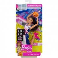 Lėlė Mattel Barbie DVF68/FXP06