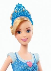 Lėlė Pelenė G7932 / W5545 Mattel Barbie Disney