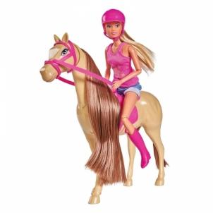 Lėlė SL Lovely Horse