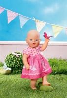 lėlės rūbai 822111 R  Baby Born -  ZAPF CREATION