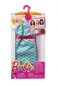 Lėlės rūbai DNT84 / CFX65 Mattel Barbie Barbie
