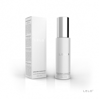 Lelo - Antibacterial Cleaning Spray Sex toy cleaners