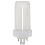 Lempa kompaktinė, GX24-q3 32W, 4000K, RX-T/E Radium Liuminisencinės lamps