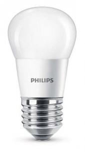 Lempa LED 25W P45 E27 WW FR ND 1BC/4 Light-emitting diode (led) lamps