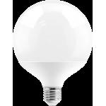 Lempa LED E27, 10W, 3000K, 220-240V, 360°, 50-SMD-5730, kukurūzas, Lumenix E27 LS03017 Lukturu gaismas diodes (led)