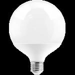 Lempa LED E27, 10W, 3000K, 220-240V, 360°, 50-SMD-5730, kukurūzas, Lumenix E27 LS03017 Šviesos diodų (LED) lempos