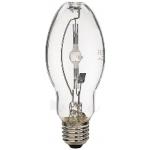 Lempa metalo halogenas E40 400W, 4200K, 230V, 36000lm,10000h, elipse (HDI-E/C), Duralamp 1D137NDL Halogen lamps