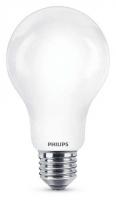 Lemputė LED classic 100W A67 CW FR ND 2BC/10 Lukturu gaismas diodes (led)