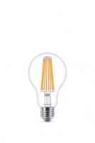 Lemputė LED classic 100W A67 E27 WW CL ND RF 1BC Šviesos diodų (LED) lempos