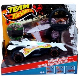 X0144 X0151 Hot Wheels mašinytė-Formulė Auto racing dziesmas bērniem