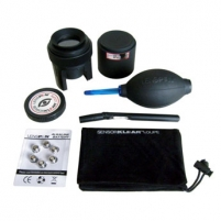 Lenspen rinkinys SensorKlear Loupe Kit Cameras, accessories and other