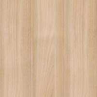 LENTELES MPP 2600*150*6 ALIASKOS UOSIS C075 Apšuvums (vinila fiberboard, koksne)