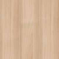 LENTELES MPP 2600*150*6 ALIASKOS UOSIS C075 Dailylentės (PVC, MPP, medžio)
