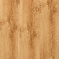 LENTELES MPP 2600*250*7 AŽUOLAS BAVARIŠKAS B739 Siding (vinyl, fiberboard, wood)