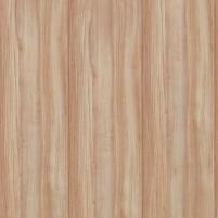 LENTELES MPP 2600*250*7 BALKANU GUOBA 1201 Apšuvums (vinila fiberboard, koksne)