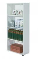 Shelf Arco 3
