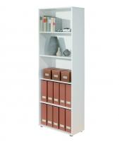 Shelf Arco 4