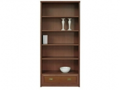 Lentyna REG1S/90 Furniture collection bolden