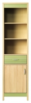 Lentyna Codi CD6 Furniture collection codi