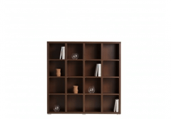 Lentyna K06 Furniture collection kendo