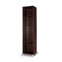 Lentyna knygoms M12 Furniture collection maximus