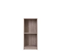 Lentyna Komx REG/9/5 Komx mēbeļu kolekcija