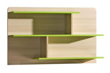 Lentyna L8 Legoo furniture collection