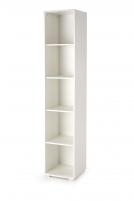 Lentyna LIMA SL1 balta Furniture collection lima