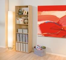 Shelf Parini 4