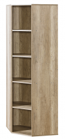 Lentyna pastatoma R18 Furniture collection romero