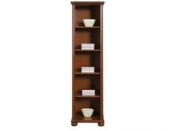 Lentyna REGAL 60 Furniture collection natalia