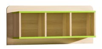 Lentynėlė L9 Legoo furniture collection