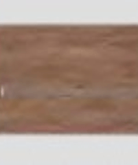 Lentynėlė MAN/9 Manhattan mēbeļu kolekcija