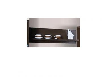 Lentynėlė pakabinama R/6 Samba furniture collection