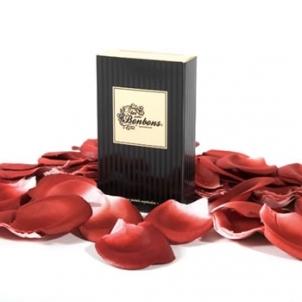 Les Petits Bonbons - Rose Petal Explosion Išdykę preces