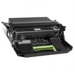 Lexmark 520Z Black Return Program Imaging Unit (100K) for MS810de / MS810dn / MS810dtn / MS810n / MS811dn / MS811dtn