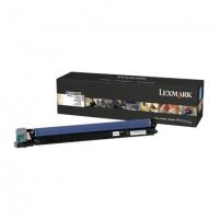 LEXMARK C950, X950/2/4 PHOTOCONDUCTOR UN
