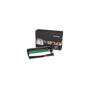Lexmark E250, E35X, E450 Photoconductor Kit (30K) for E250d / E250dn / E350d / E352dn / E450dn